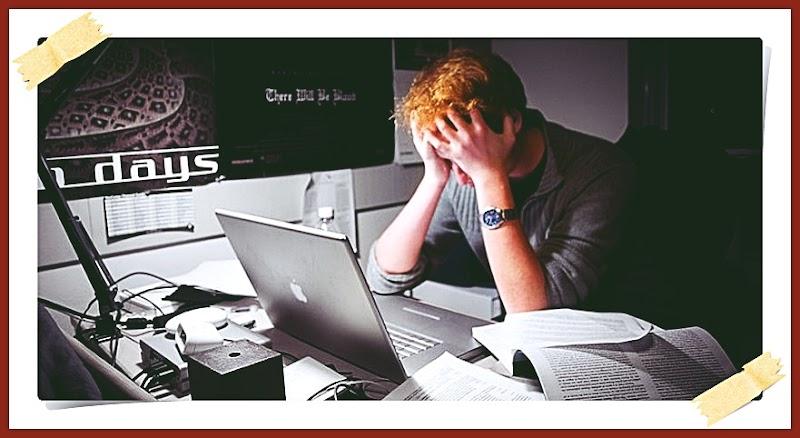 Недостатки фриланса: на что нужно обратить внимание, чтобы не разочароваться