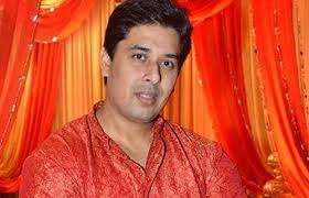 Samrat Mukherjee Family Wife Son Daughter Father Mother Age Height Biography Profile Wedding Photos