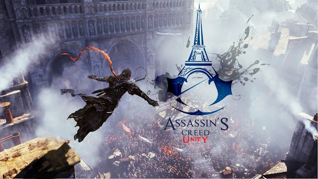 Save Best PS3 Games HD Wallpapers