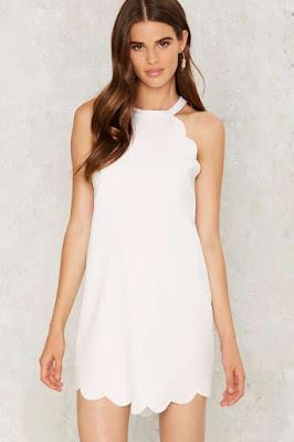vestidos juveniles para asistir a un matrimonio