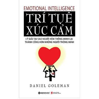 Trí Tuệ Xúc Cảm (Emotional Intelligence) ebook PDF EPUB AWZ3 PRC MOBI