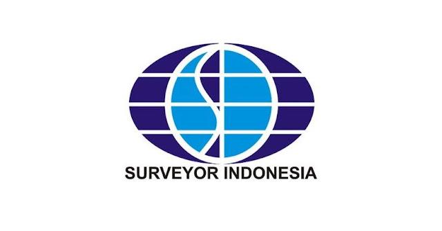Sinergi dengan Semen Indonesia, Surveyor Indonesia Ekspansi ke Vietnam