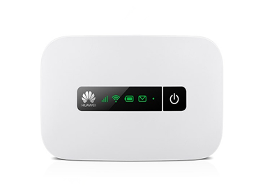 Download Apps: Huawei E5577s 321 Firmware 21 200 05 00 00