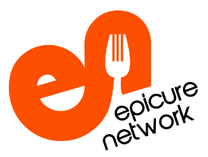 EpicureNetwork.com