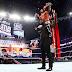 Curiosidade sobre a vitória de ontem de AJ Styles na primeira noite da Wrestlemania
