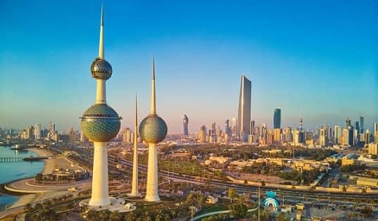 Kuwait's Interior Ministry extends Visa Grace period to 12 months - Saudi-Expatriates.com