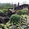 JAM BUKA FARMHOUSE LEMBANG BANDUNG TERBARU