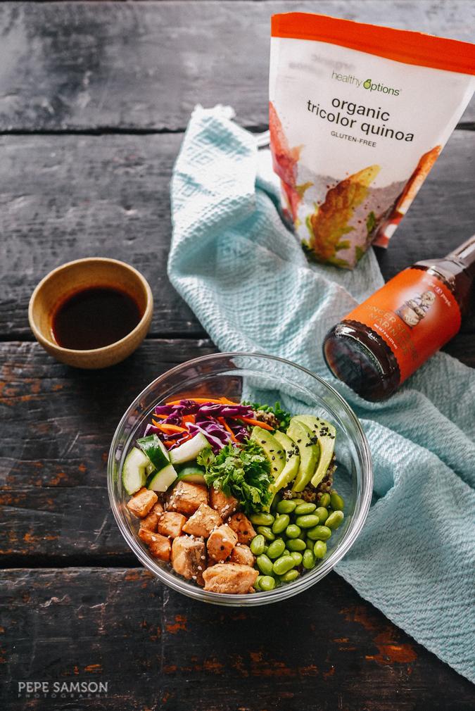 recipe-poke-inspired-salmon-quinoa-bowl