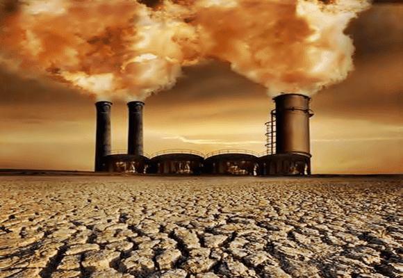 Fotografia-poluição-morte-da-natureza