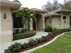Port Charlotte home for sale
