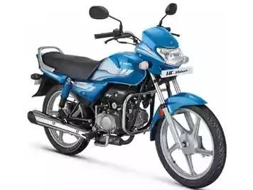2021 में हीरो एचएफ डीलक्स बाइक I3S की कीमत कितनी है   हीरो एचएफ डीलक्स बाइक की कीमत क्या है