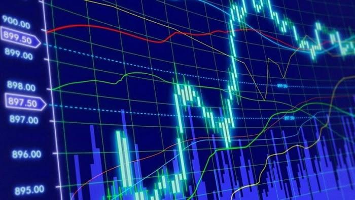 Borsada Yükseliş ve Düşüş Neye Bağlıdır?