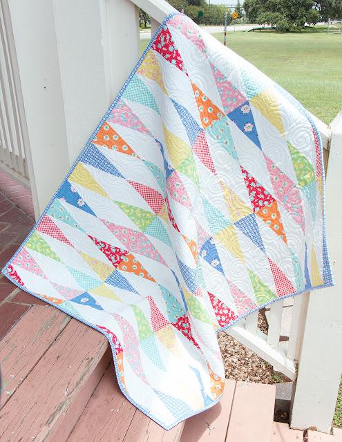 http://www.fatquartershop.com/kite-tales-quilt-pattern