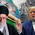 """Irán advierte que las sanciones de EEUU contra su líder supremo """"cierran de manera permanente la vía de la diplomacia"""""""