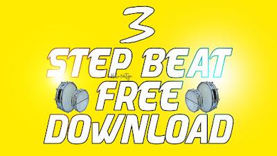 dj nikhil martyn,tapori beats,3 step beat free download,tapori loops,dapu loops