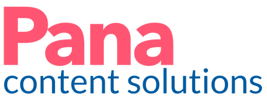 Pana Content Solutions