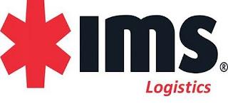 Tips Memilih Jasa Logistics Terpercaya Di Indonesia