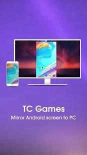 tc games mod apk premium unlocked