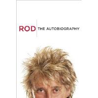 Rod Stewart to Finally Release An Album of Original Music - VVN Music