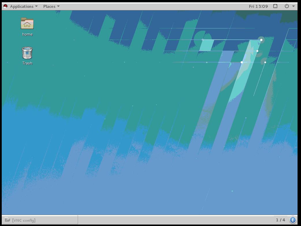 How to Install GNOME Desktop On RHEL/CentOS 7?