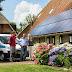 Derde zonnepanelen bijeenkomst in Limburg