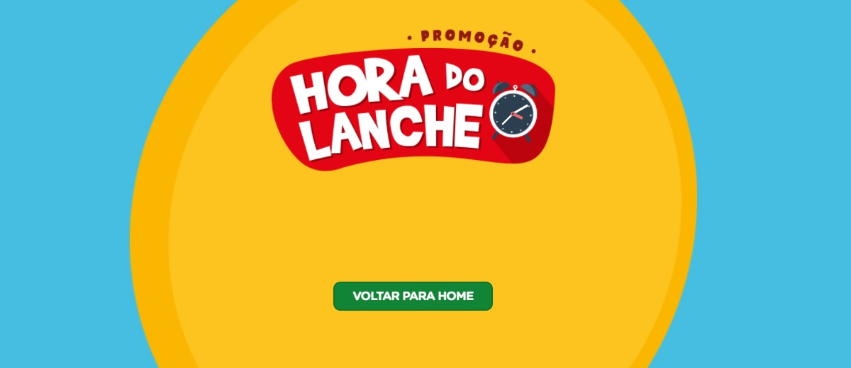 Promoção Hora do Lanche 2021 Bauducco Kapo e Ades  Prêmios na Hora e 1 Ano Escola - Cadastrar Participar