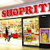 Shoprite to exit Nigeria after 15 years of operations
