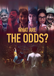 What are the Odds 2020 Full Movie Download