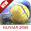 Tải Game Soccer Star 2019 World Cup Legend Mod Tiền cho Android