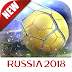 Soccer Star 2019 World Cup Legend Mod Money 4.2.1