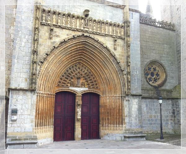Lekeitio (Vizcaya)