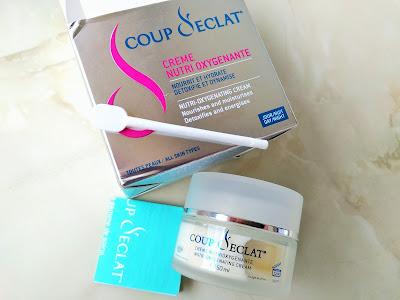 coup-declat-crema-nutri-oxigenadora-2