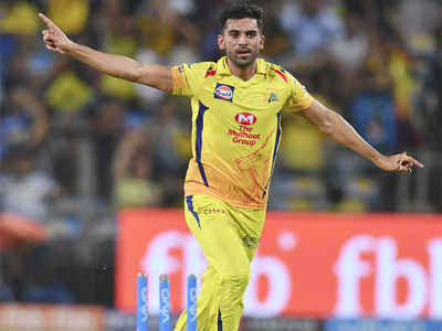 Most wicket in ipl 2019