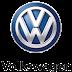 Conozca los autos de Volkswagen con fallas y defectos