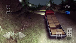 Truck Driver Crazy Road Apk Download Free For Android