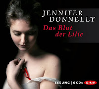 http://www.amazon.de/Das-Blut-Lilie-Jennifer-Donnelly/dp/3862310590/ref=sr_1_1?s=books&ie=UTF8&qid=1375918130&sr=1-1&keywords=cd+das+blut+der+lilie