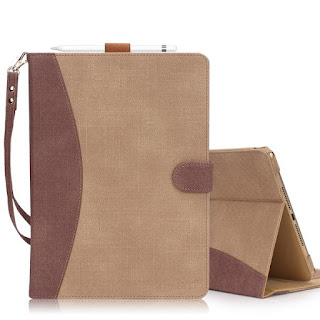 https://www.fyystore.com/collections/tablet-case/products/fyy-ipad-9-7-case-2018-2017-premium-folio-canvas-case-stand-cover-with-card-slots-note-holder-hand-strap-for-ipad-9-7-case-2018-2017-ipad-air-2-ipad-air
