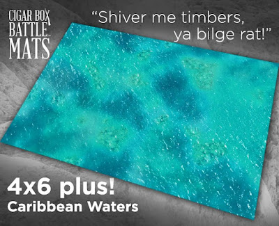 http://cigarboxbattlestore.bigcartel.com/product/caribbean-waters-4-x6-plus-350