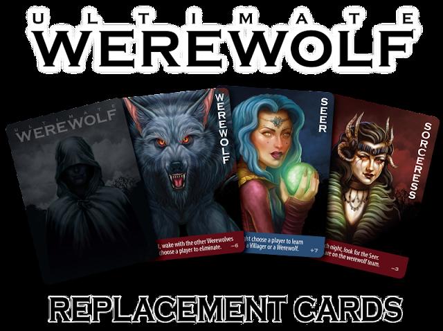 Apa itu Werewolf, Apa itu Game Werewolf, Apa Itu Werewolf Card, Karakter di Game Werewolf, Penjelasan Karakter di Game Werewolf Indonesia, Kemampuan Karakter di Werewolf, Syarat bermain Game Werewolf, Peraturan Bermain Werewolf, Simulasi Permainan Werewolf, Cara Bermain Werewolf, Cara Bermain Werewolf di Dunia Nyata Sekolah Kampus.
