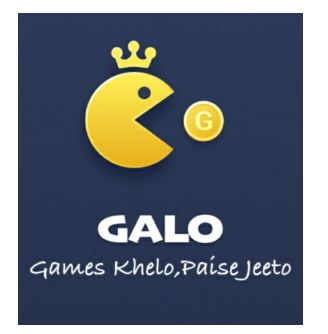 Galo App - SignUp ₹50 + Refer & Earn ₹20 Paytm Cash Earn