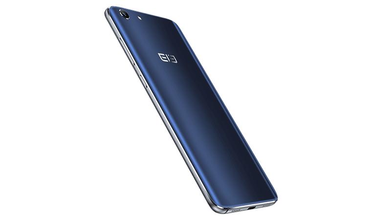 Elephone S7 Series