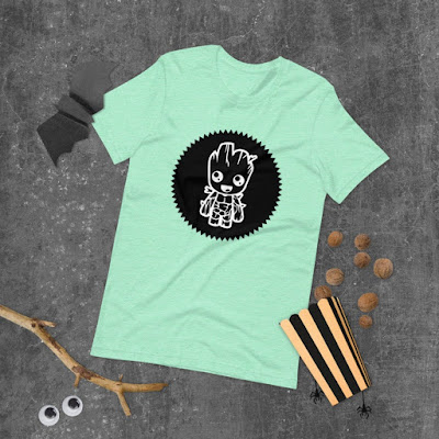 Shirt The Guardian, Guardians Of The Galaxy T-shirt, Guardians Of The Galaxy 2, Groot Shirt, Gamora, Starlord