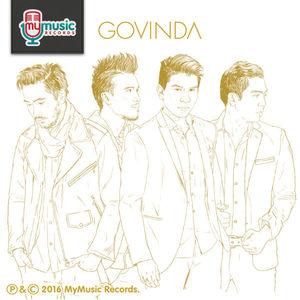 Download Govinda - Mau Kamu Cuma Kamu