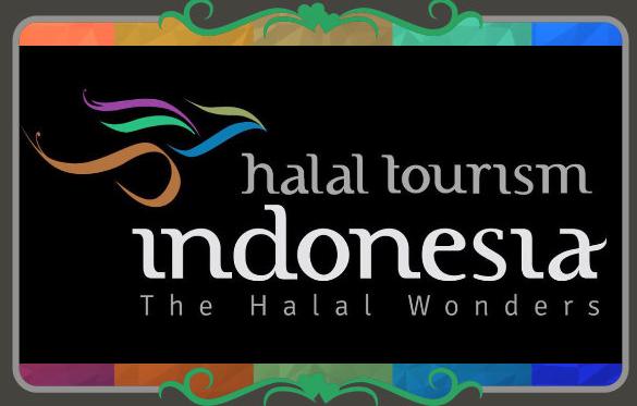 Pengertian Wisata Halal Dan Contohnya