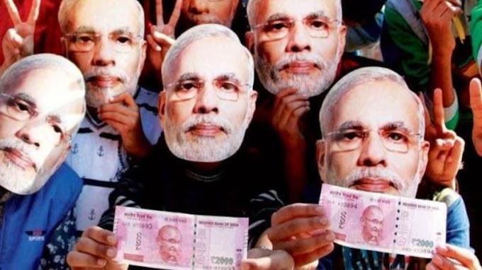सरकार का कंपनियों (LIC, AIR INDIA ) को बेचने का जाल बहुत गहरा है समझिये साधारण मगर पूर्ण भाषा में।