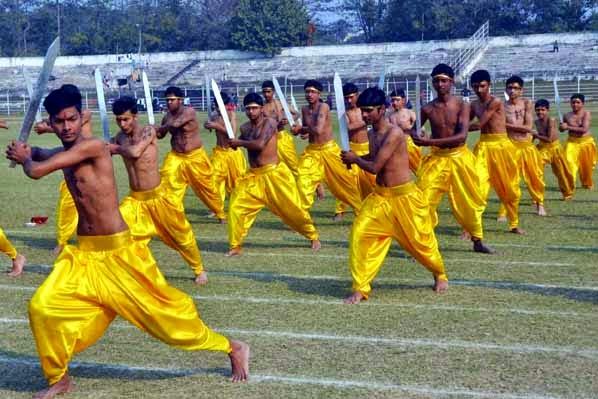 venad sahodaya sports meet 2015