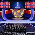 Jornalistas e jogadores de Jundiaí falam sobre o sorteio da Copa do Mundo de 2018