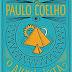 Resenha: O Alquimista - Paulo Coelho