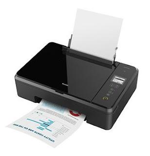 KODAK VERITÉ 65 XL Plus Printer Driver Download