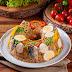 Receita de 'Cuscuz Paulista': perfeito para quem não tem prática na cozinha!